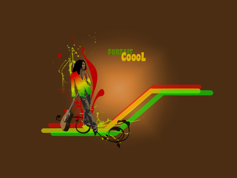 WebJam 2007 - Reggae