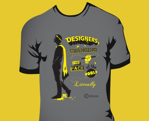 Designer Are Superheroes 02