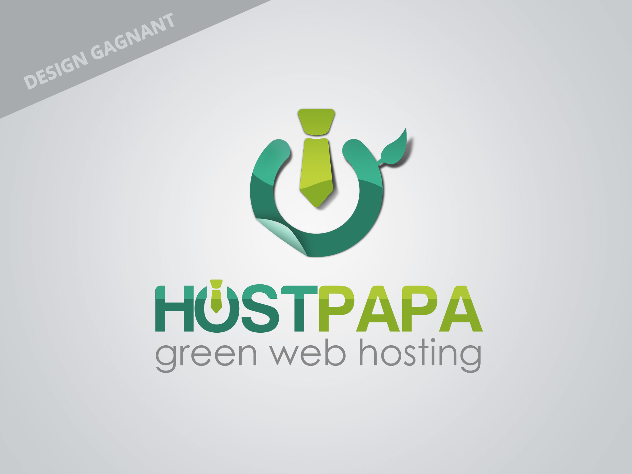 HostPapa