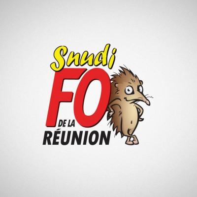 Snudi FO de la Réunion