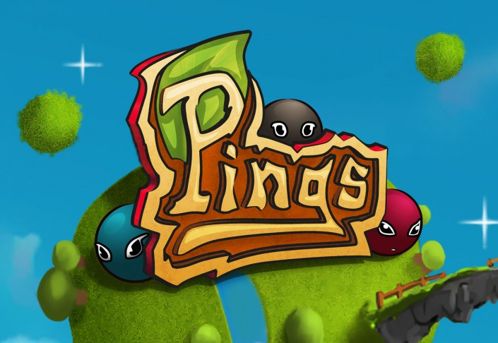 Pings