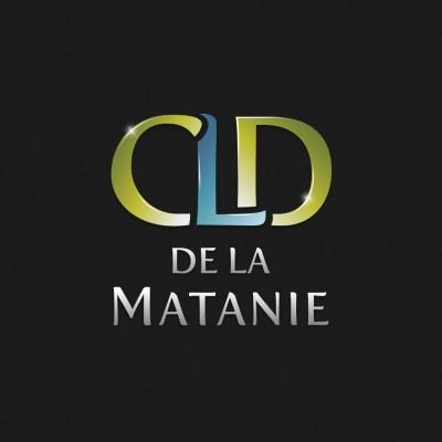 CLD de la Matanie - logo