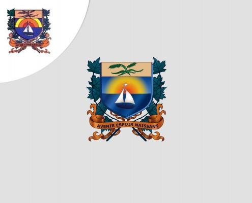Plans de développement locaux de la Matanie